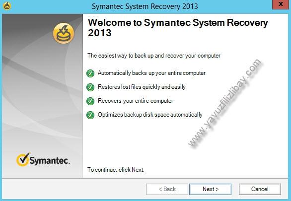 symantecsr-10